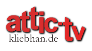 attic-logo-transparent2