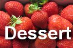 dessert-link