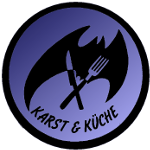 kuk-logo