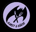 kuk-logo100