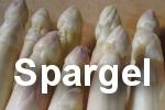 spargel-link