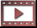 videolink7
