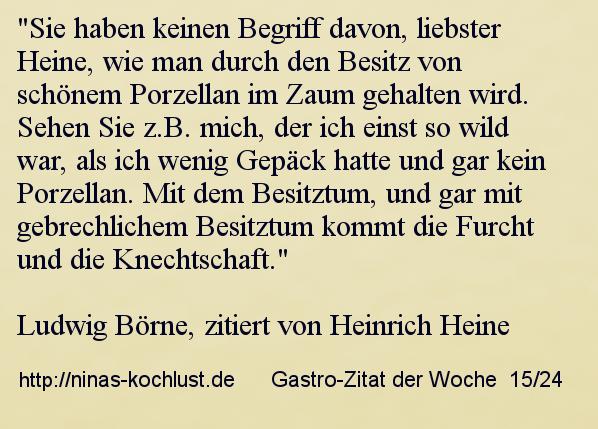 15-24 heine-boerne