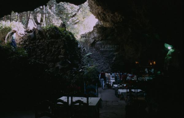 gruta-mexico