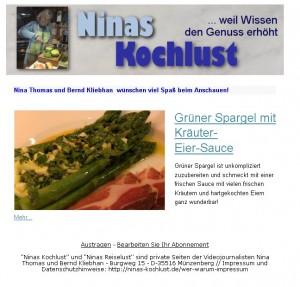 ninas-kochlust-newsletter4