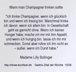15-36-bollinger
