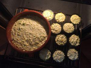 zucchini-muffins1