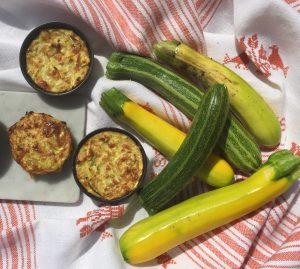 zucchini-muffins5