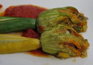 zucchiniblueten4