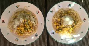 zucchini-finocchietto2