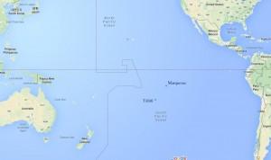 tahiti-marquesas