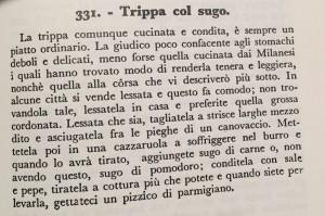 trippa-rezept6