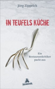Zipprick-In-Teufels-Kueche